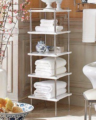 Etageres Bathroom by Shop Corner Etagere Etageres Bathroom Etagere Etagere