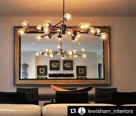 Chandelier Dallas Tx by Photo And Styling By Lewisham Interiors Dallas