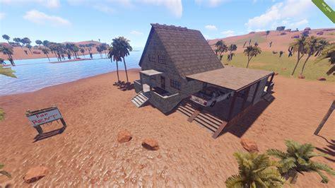 rust game building pc future reddit