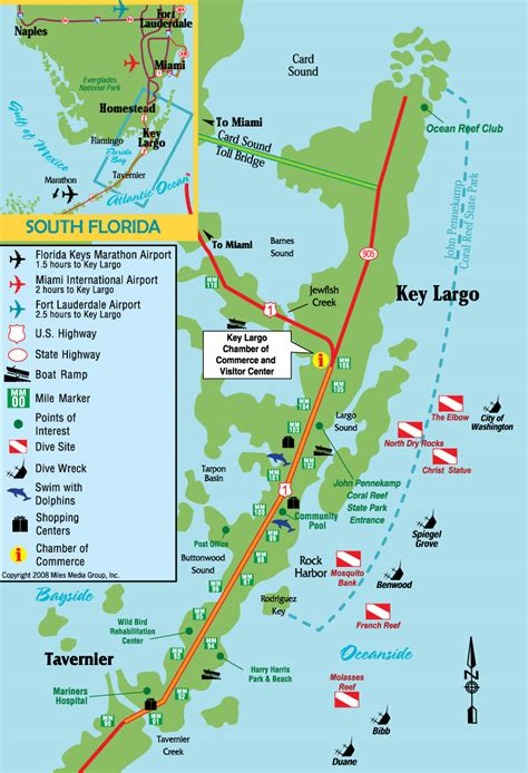 Florida Key Map.Best Florida Keys Map Ideas And Images On Bing Find What You Ll Love