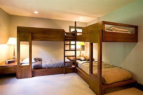 wonderful  shapes bunkbed  adult adult loft bed