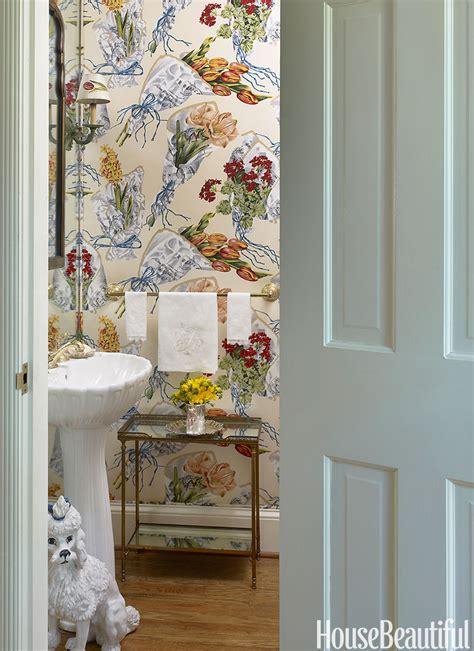bathroom design ideas decor pictures  bathrooms