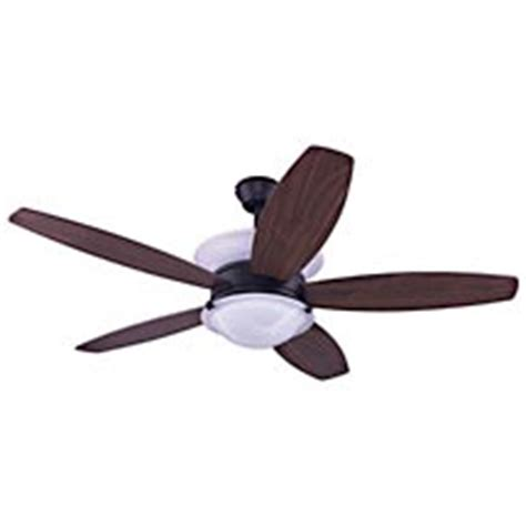 ceiling fan with uplight and downlight avion 54in contemporary ceiling fan with uplight