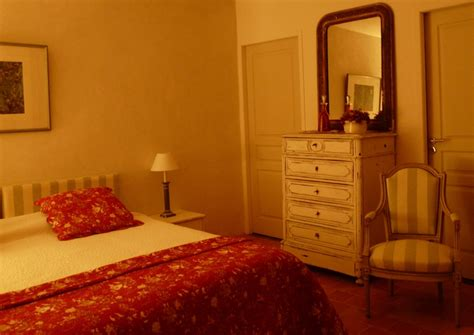 chambre hotes pays basque lorea