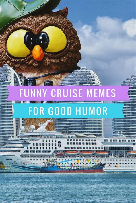 Cruise Meme - cruise meme that s going viral on the internet i the luxury traveller