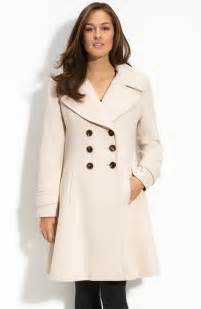 womens wool winter coats images