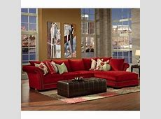 1000+ ideas about Red Leather Couches on Pinterest Red