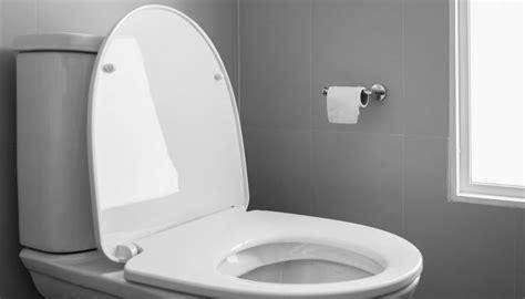 Bidet Vs Toilet Paper Which Is A Better Bathroom Habit?