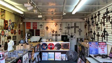 texas home decor rustic western decor decorative crosses