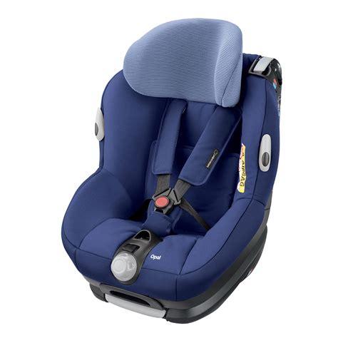 siege opal bebe confort opal de bébé confort siège auto groupe 0 1