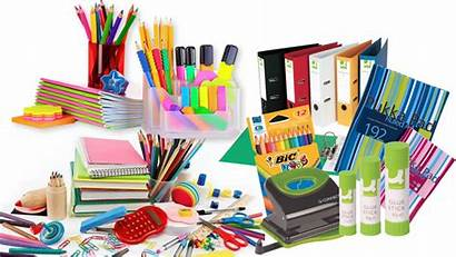Stationery Market India Rate Business Consumer Play