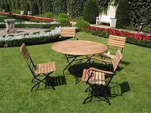 nett gartenmobel eisen holz ausgeglichenes auf garten With katzennetz balkon mit teak und garden
