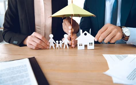 Here's what you need to do to edge out the competition if you're serious about buying an insurance agency. What Not to Do When Buying an Insurance Agency