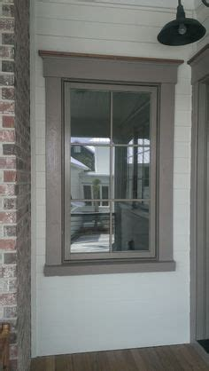 images  pella windows  pinterest window kitchen bay windows  sliding patio doors