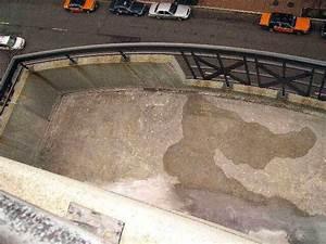Fliesenfugen Wasserdicht Machen : ihren balkon wasserdicht machen feuchtigkeitsbekaempfung ~ Lizthompson.info Haus und Dekorationen