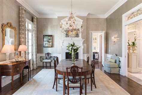 Dining Room Ideas Traditional by 20 Fantastic Traditional Dining Room Interiors That
