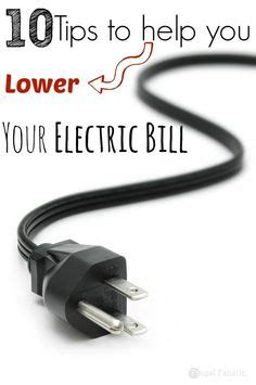 help with light bill free monthly flow plan from dave ramsey homeowner