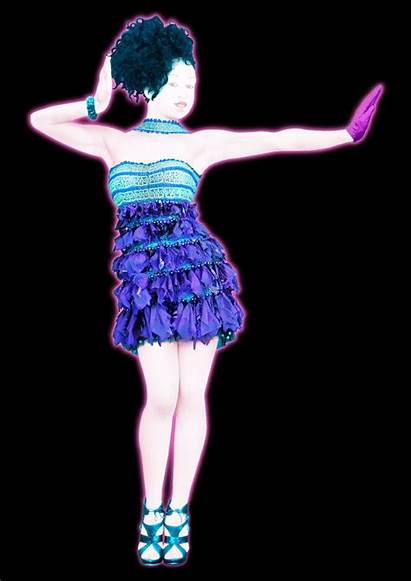 Dance Artworks Brani Nuovi Disponibili Nuevas Custo