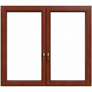 Holzfenster Streichen Mit Lasur : holzfenster teak kaufen fenster mit teak lasur ~ Lizthompson.info Haus und Dekorationen