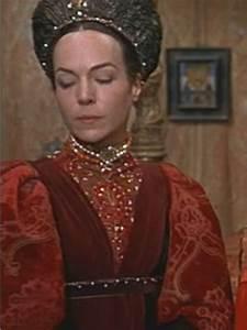 Lady Capulet Shakespeare Wiki Fandom Powered By Wikia