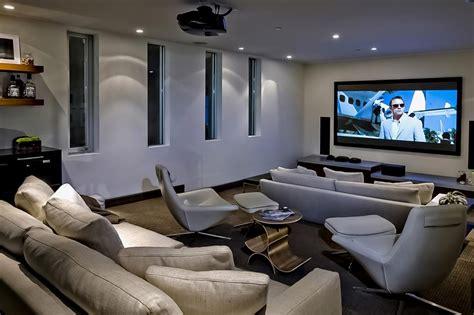 Home Interior 5 Stelle : Inside Avicii's $15.5 Million Dollar Hollywood Home