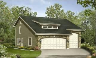 harmonious detached garage with apartment rv garage with apartment plans rv garage with guest
