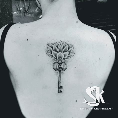 tatouages shelby kerrigan tattoo