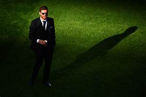 Xabi Alonso Pictures - Real Madrid v Atletico de Madrid ...
