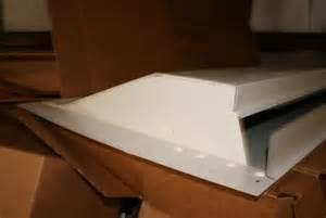 hurricane retrofit guide roof attic water intrusion