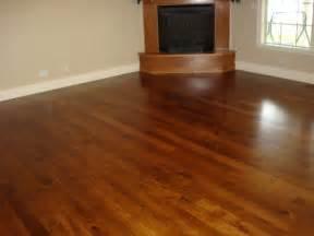 hardwood flooring carson s custom hardwood floors utah hardwood flooring 187 rooms