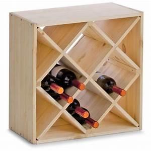 étagère à Bouteilles : les 25 meilleures id es concernant tag res bouteilles de vin sur pinterest d corations de ~ Teatrodelosmanantiales.com Idées de Décoration