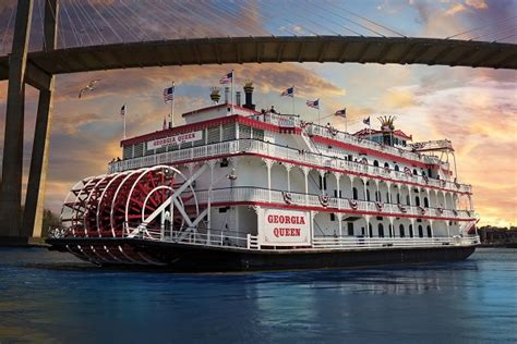 River Boat Vacation river boat vacation sweepstakes