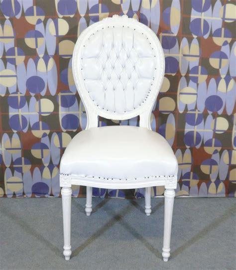 chaises louis xvi chaise louis ethan allen louis xv chaise lounge u ottoman