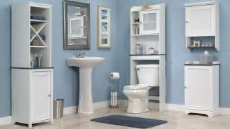 bathroom bathroom etagere over toilet lowes bathroom