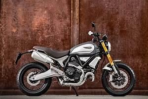 Ducati Scrambler 1100 Special : see the 2018 ducati scrambler 1100 special at the geneva ~ Kayakingforconservation.com Haus und Dekorationen