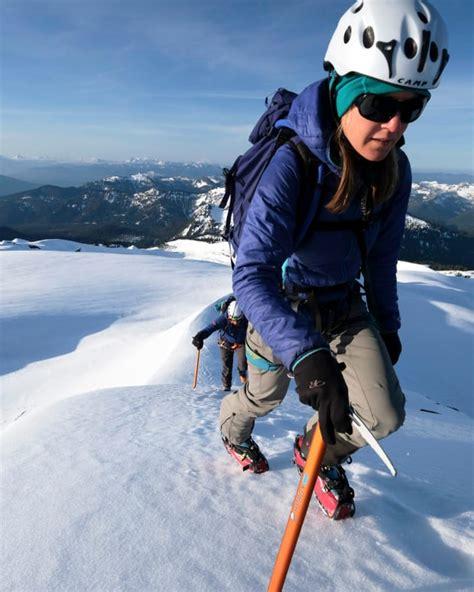 Climbing Magazine Rock Bouldering Trad