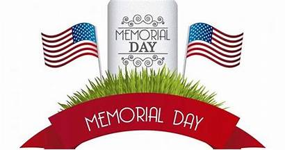 Memorial Clip Clipart Quotes Remembrance Military Moment