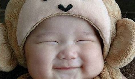 Baby Memes Omg Cute Things - cutest baby memes image memes at relatably com