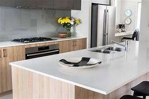 Modern, Kitchens, U2013, Simple, U0026, Effective, Tips, That, Make, An, Impact