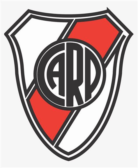 Atlético River Plate Logo Vector - Argentina Football ...