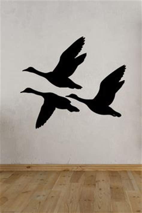 duck scrollsaw patterns  scroll  intarsia