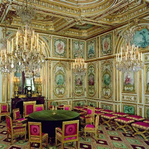 salle des ventes fontainebleau boutique revendeurs rmn gp ch 226 teau de fontainebleau grands appartements salle du conseil
