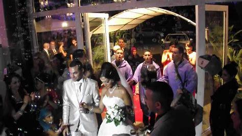 salle de reception mariage l alhambra salle de r 233 ception mariage soir 233 e marocaine