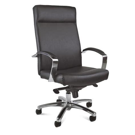 bureau express chaise de bureau express 06 23 noir achat vente chaise