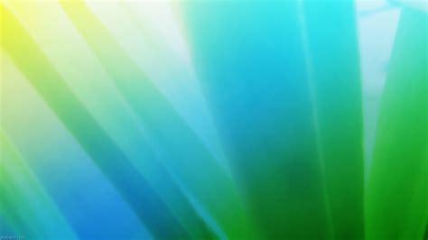 blue and green lights blue green wallpaper wallpapersafari