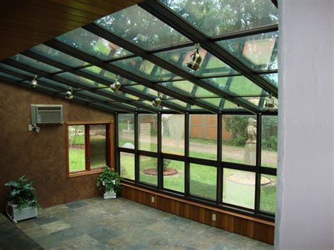 Attached Sunroom by 324 East Jackson Mn Jackson County Mn