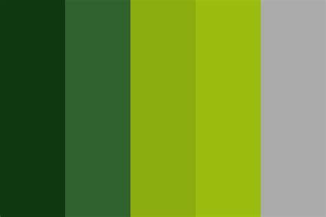 boy colors boy color palette