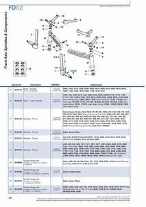 Diagram  Ford 8n Parts Diagram Full Version Hd Quality Parts Diagram