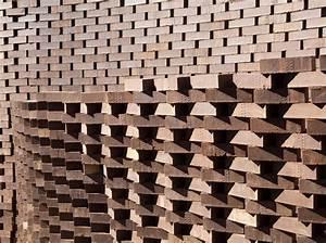 Backstein Klinker Preis : backstein skulptur pike loop in new york bauen mit backstein ~ Michelbontemps.com Haus und Dekorationen