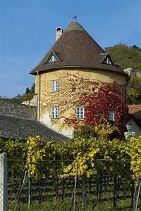 Tiny House österreich : 47 best durnstein on the danub river austria images on pinterest austria beautiful places ~ Frokenaadalensverden.com Haus und Dekorationen